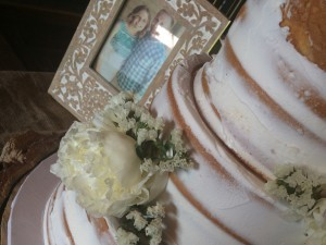 sinsational_cakes_1