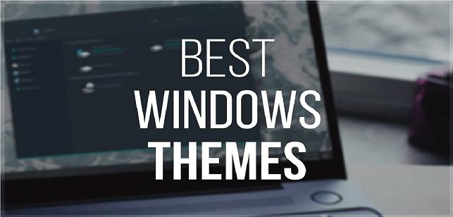 Best windows 10 themes | 2019 Download Free अपने windows10 पर लगाइए Cool थीम्स