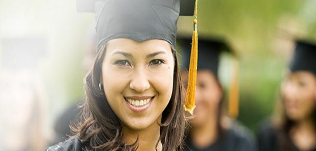 national scholarship scheme राष्ट्रीय छात्रवृत्ति योजना की पूरी जानकारी
