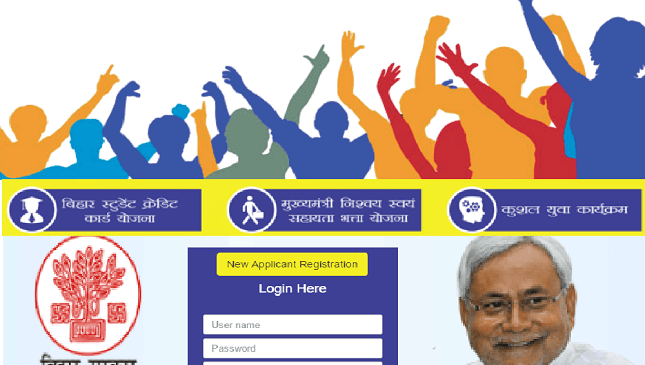 Kushal Yuva Program 2019 Online Apply