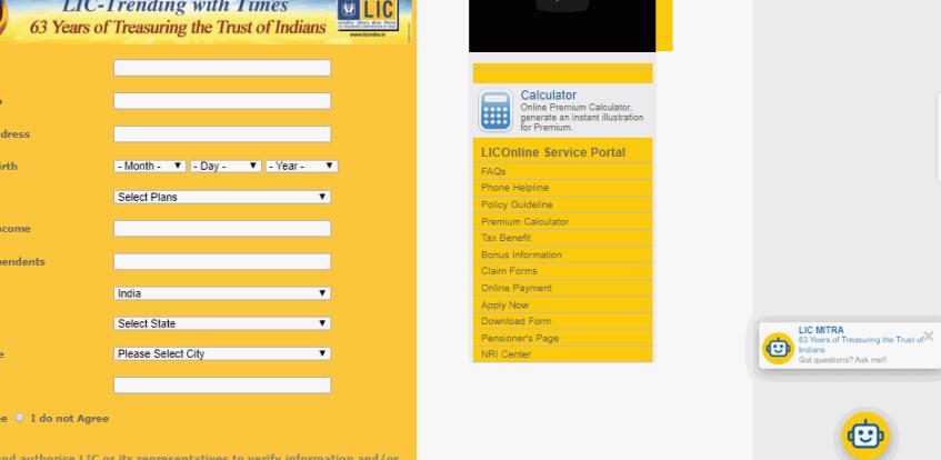 PM Vaya Vandana yojana Online Apply | PMVVY LIC 2020