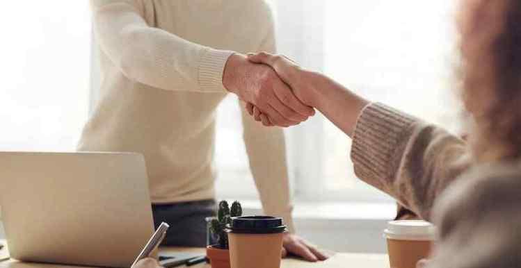 Employment Registration Online