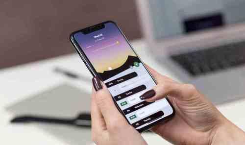 Free Smartphone Yojana Punjab 2021