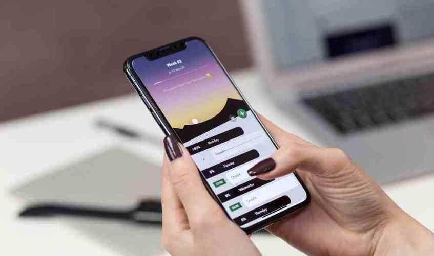Free Smartphone Yojana Punjab 2020