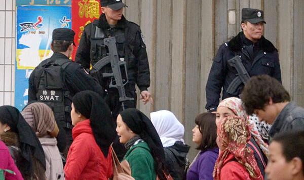 Image result for Xinjiang, Uighurs, China, photos