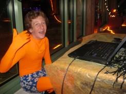 DJ WOOGZ!