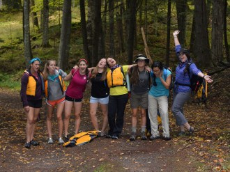 14-09-25 Sylvania KS Group at Start Silly
