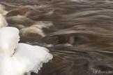 15-02-14 Waterfall Trip Falls 3