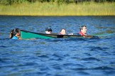 15-09-15 T-Rescue Canoe 01