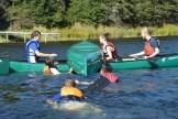15-09-15 T-Rescue Canoe 12