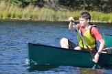 15-09-15 T-Rescue Canoe 15