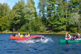 15-09-15 T-Rescue Canoe 25