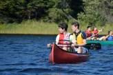 15-09-15 T-Rescue Canoe 26