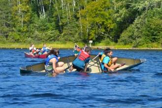 15-09-15 T-Rescue Canoe 31