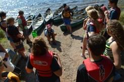 15-09-15 T-Rescue Canoe 37