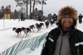 16-02-07 3Bear 10dog 03 Racer 21 and Pete close up