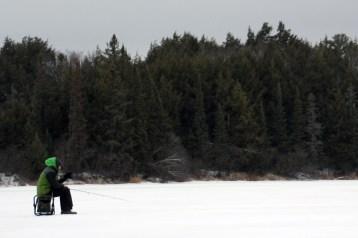 16-02-28 Ice Fishing 09
