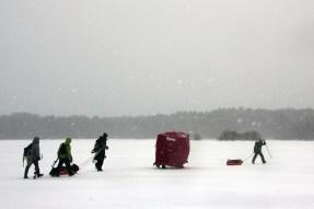 16-02-28 Ice Fishing 16