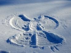 16-02-29 History 05 Snow Angel