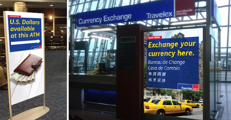 travelex currency services jamaica ny travelyok co