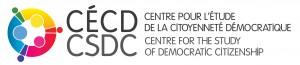 CSDC logo