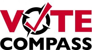 EN_VoteCompass_Original