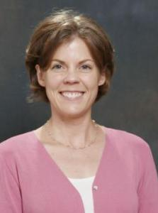 Pamela Paxton