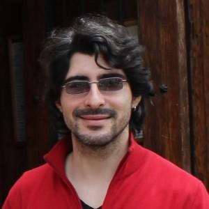 Felipe Colome