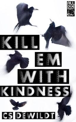Kill em V7-1
