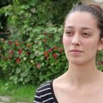 Andrijana_Vesic_Klokot