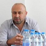 Bozidar_Dejanovic_Klokot
