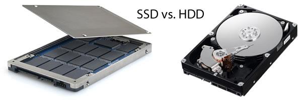 SSD-Drive-Upgrade – CSD: Mac & PC Repairs/Data Recovery