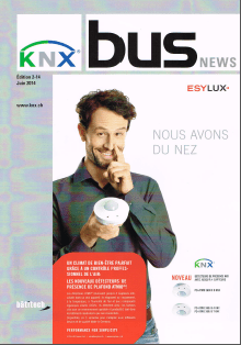 CouvertureBusNews02-2014
