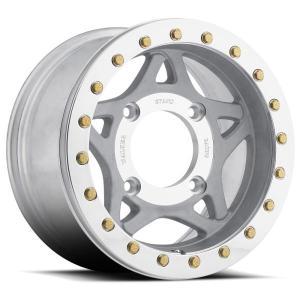 RZR 170 Wheels