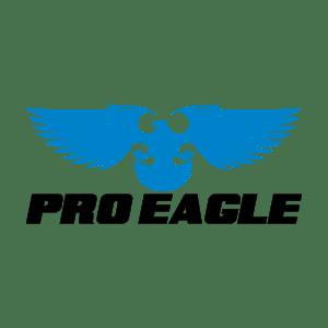 Pro Eagle