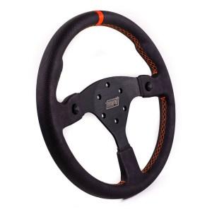 RZR XP Steering & Brakes