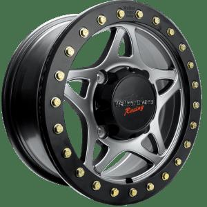 RZR XP Wheels