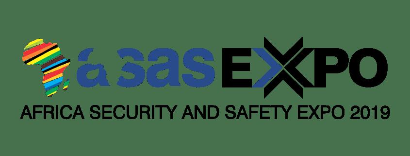 ASAS Awards Expo