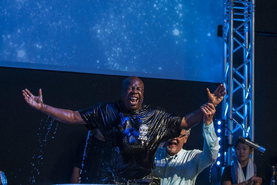 Baptism Celebration (2)
