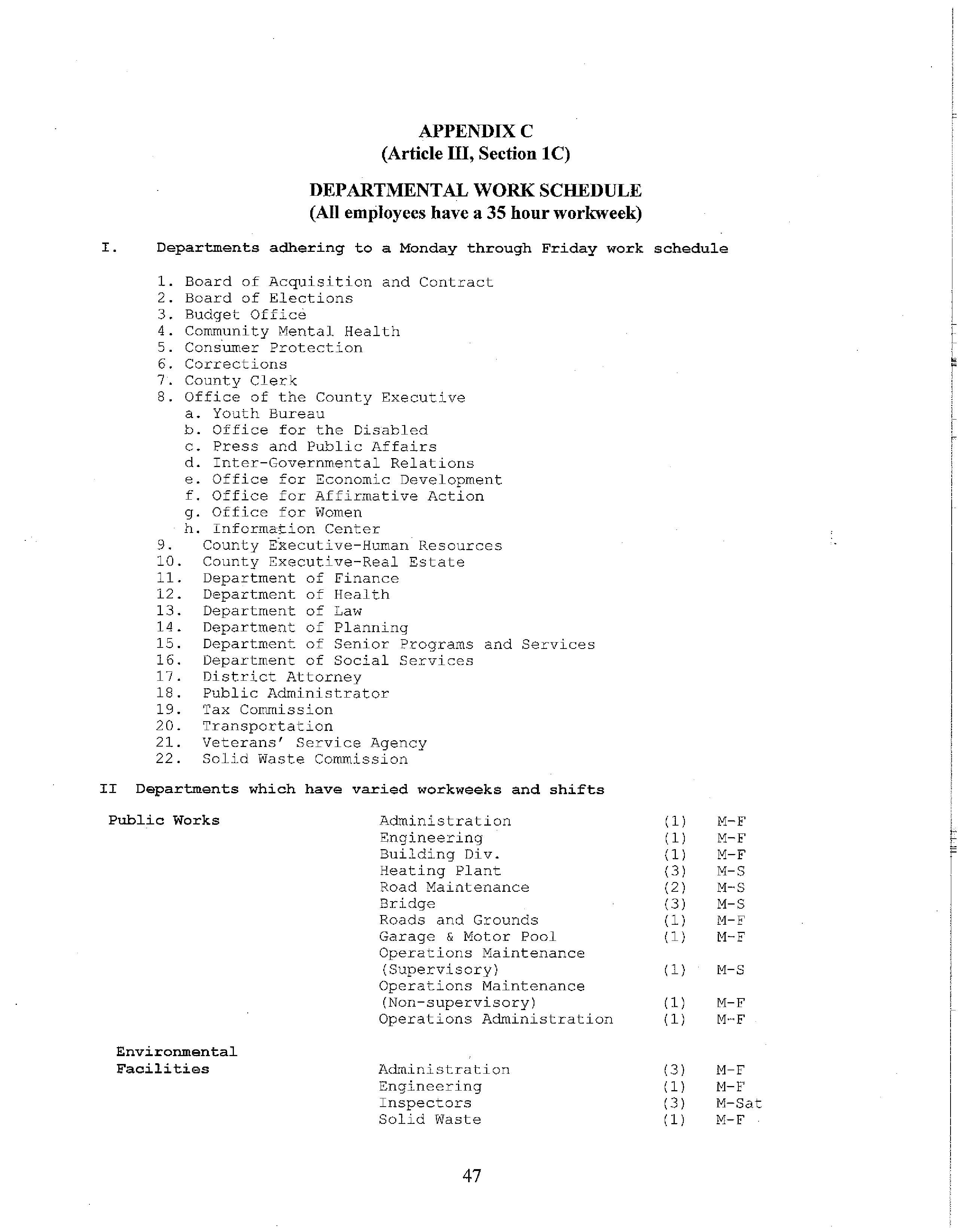Page 51 Csea 3 000 Union Members