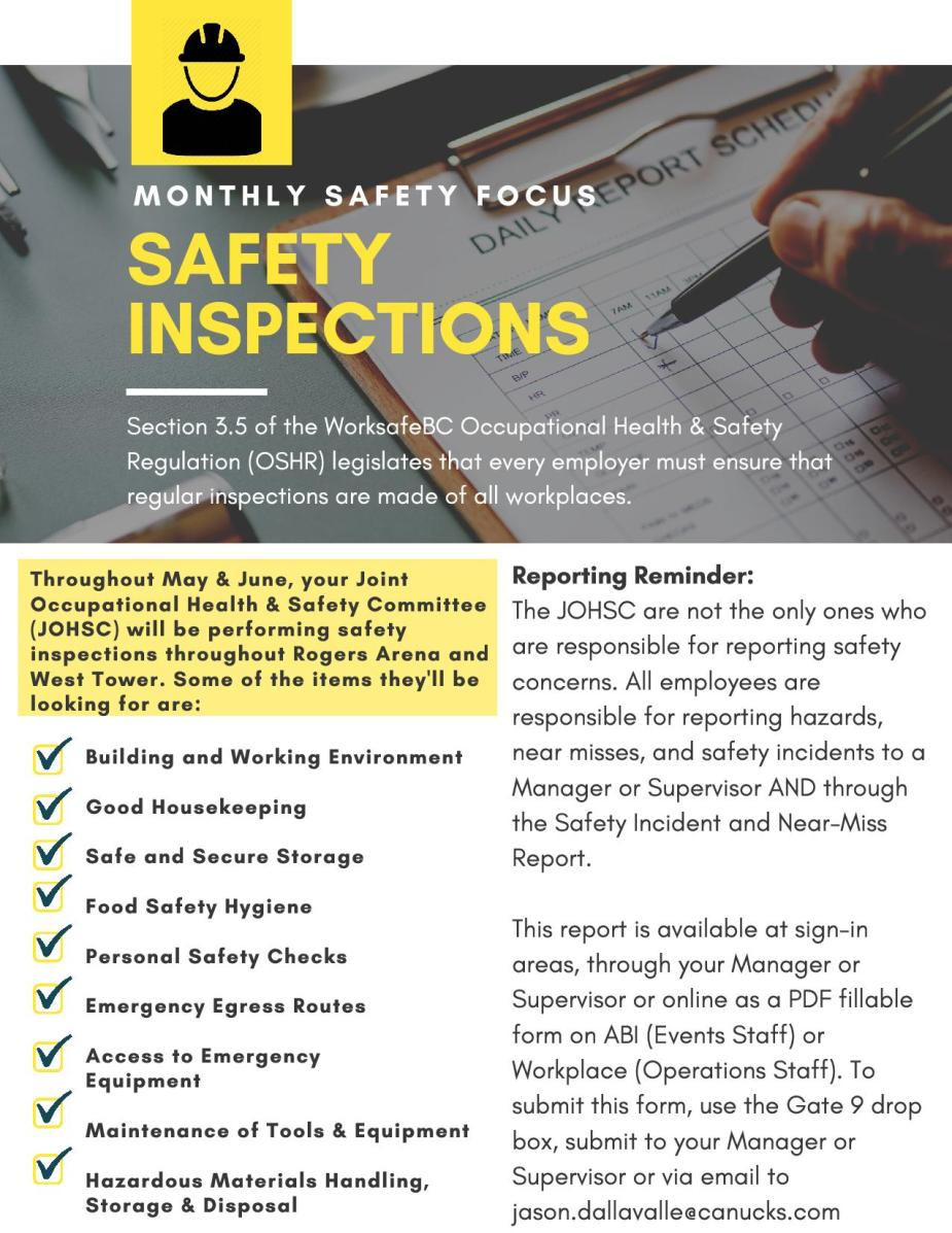 Safety inspections (1)-page-001
