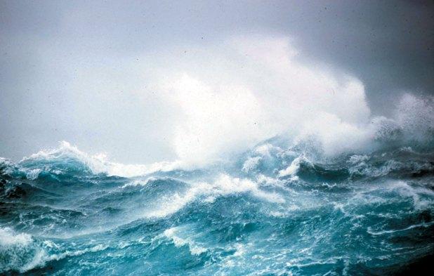 Resultado de imagen para bouvet island boat