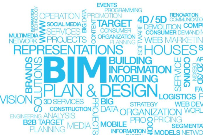 What does BIM mean for civil engineers? - Civil + Structural
