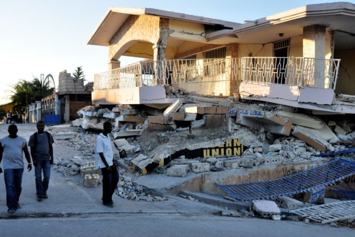 Earthquakeresistant Structures Design Build And Retrofit Free Pdf ...