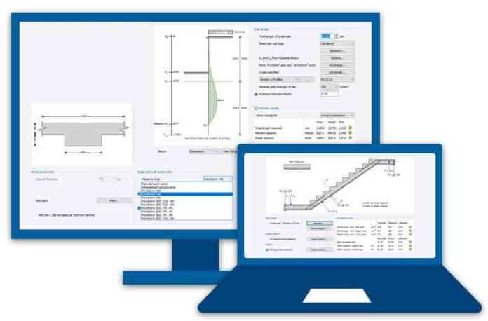 Trimble introduces Tekla 2018 BIM software solutions | Civil
