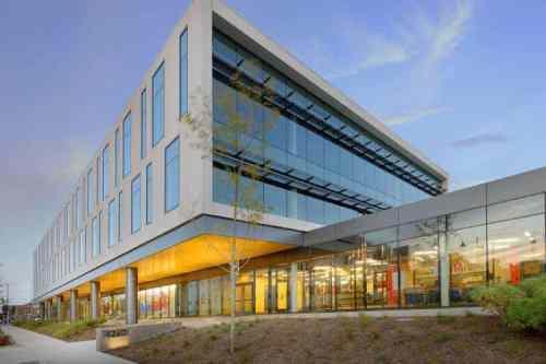 Innovations in precast concrete - Civil + Structural