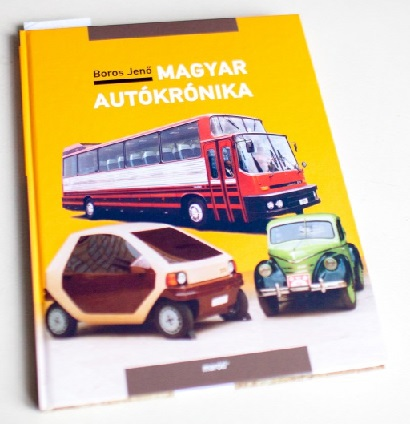 20161130boros-jeno-magyar-autokronika
