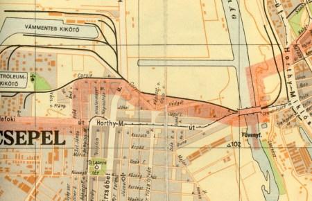 CSP-1937 - térképrészlet