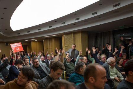 Jobbik_DK_ket_jo_barat