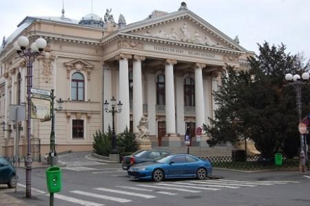 theater_in_oradea-nagyvarad